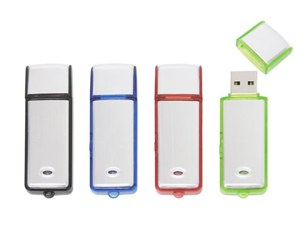 Promotional Items - USB